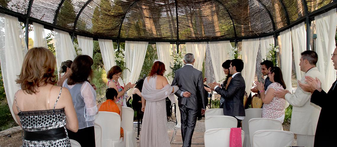 Ceremonia boda_000