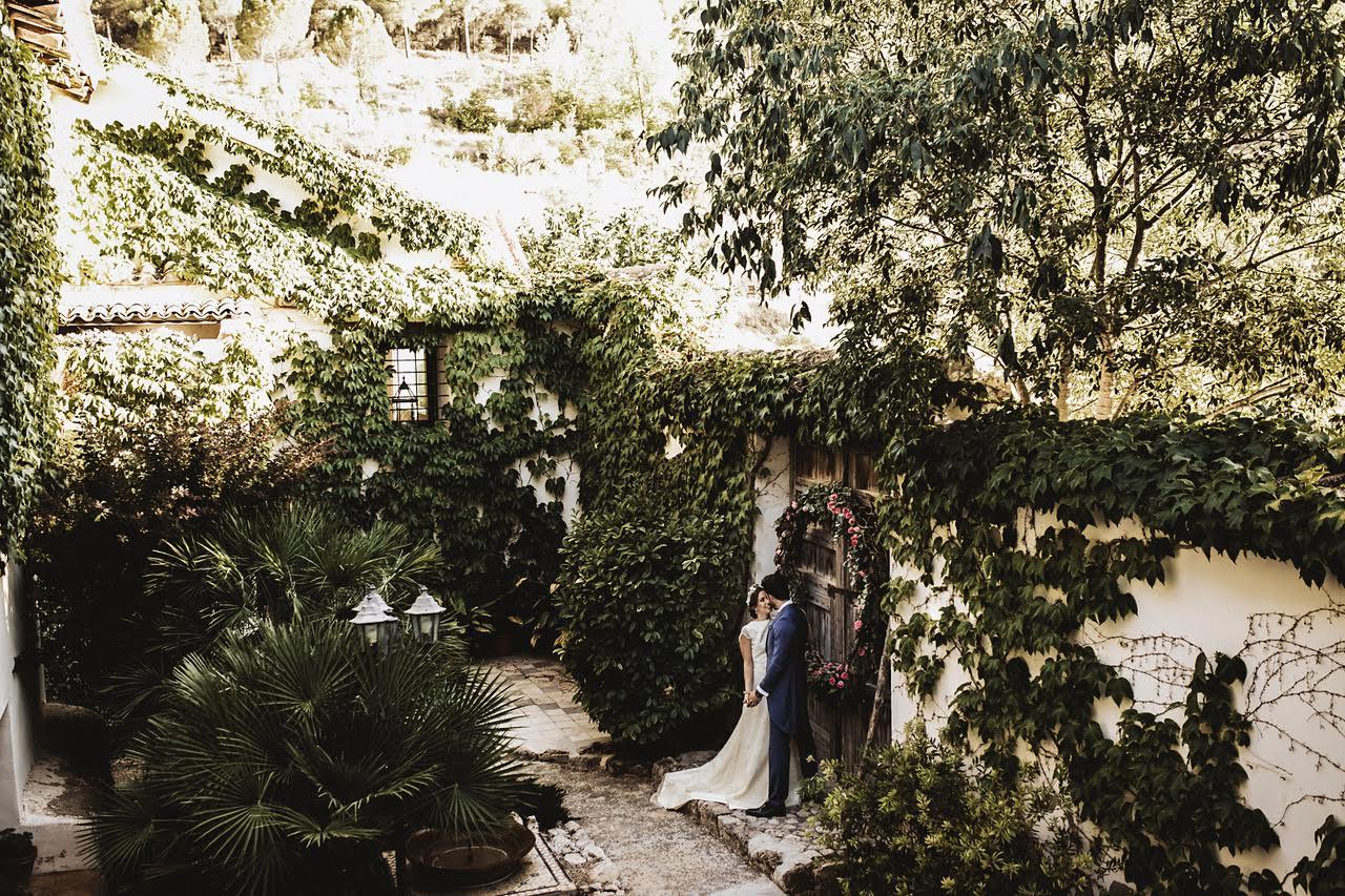 bodas-masia-la-mota