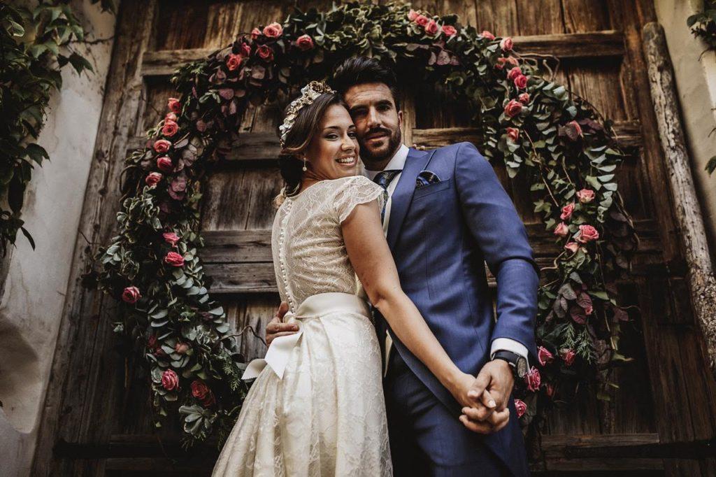 bodas-de-cuento-hotel-masia-la-mota