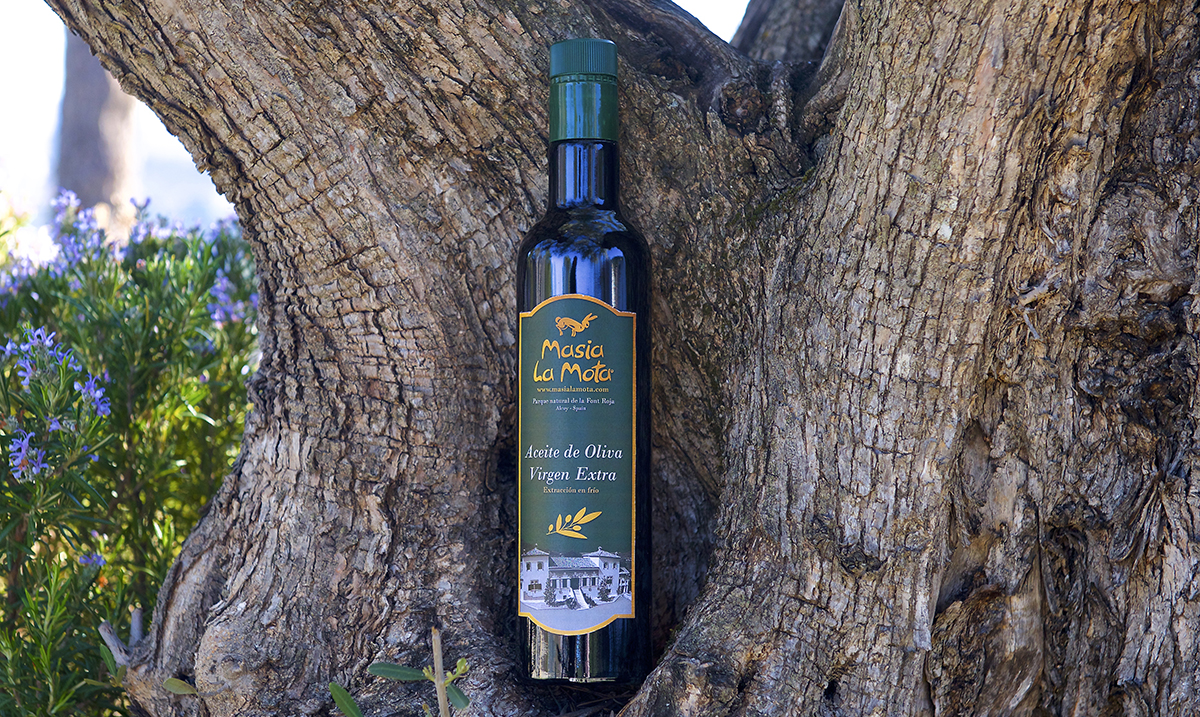 Aceite de oliva Masia La Mota51_HD