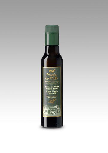 Formato de Botella de 250 ml