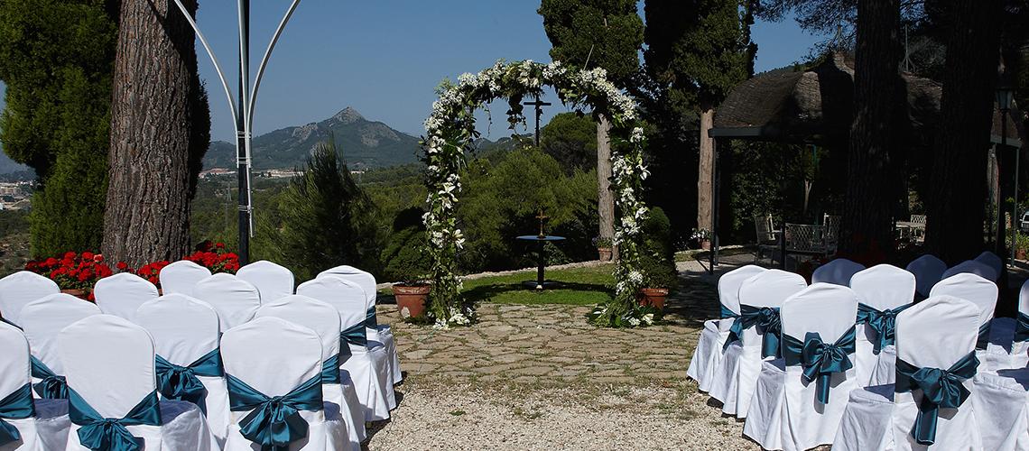 Ceremonia-en-Masia-La-Mota