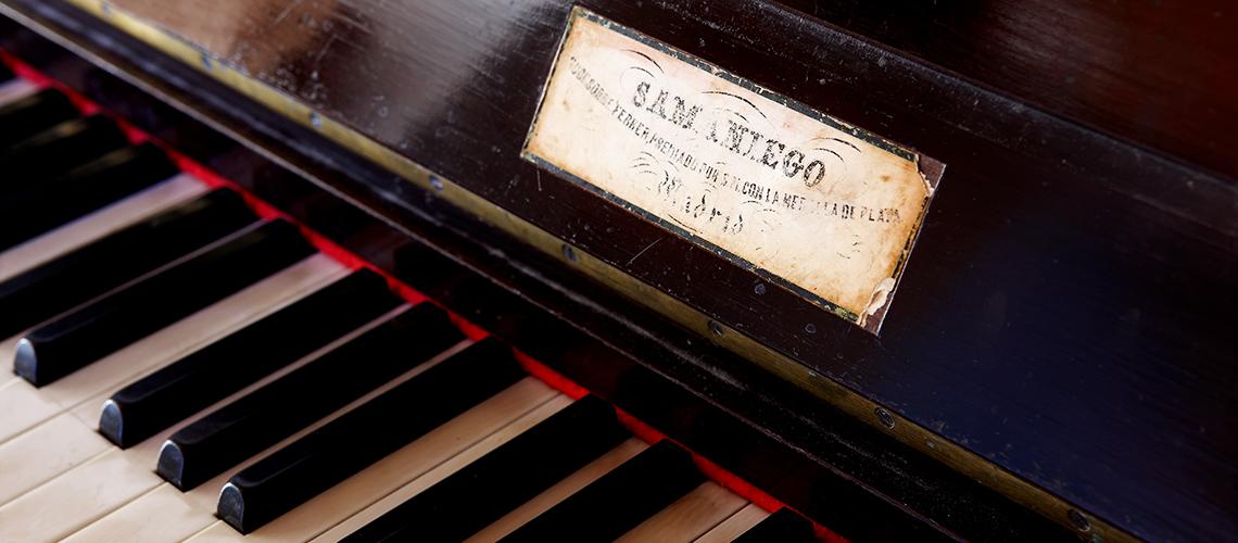 Piano-de-Masia-La-Mota